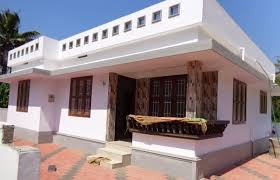 1100 Sq Ft House 1100 Sq Ft House For Sale In Kochi Kerala India Isaproperty