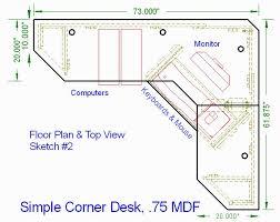 outdoor storage bench building plans woodworking design furniture
