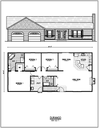 100 Design My Own Room by Terrific Draw My Own House Plans Pictures Best Idea Home Design