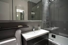 100 decorating ideas for small bathrooms in apartments