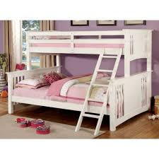 Bunk Beds  Full Over Full Bunk Beds For Sale Twin Queen Bunk Bed - Full over full bunk bed plans