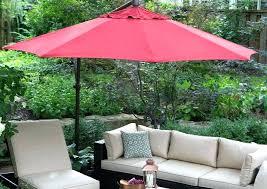 Outdoor Patio Set With Umbrella Treasure Island Patio Furniture Umbrella Outdoor Garden And