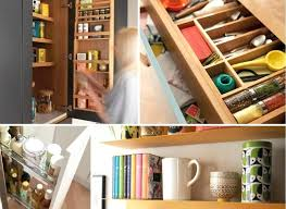 kitchen cabinet shelving ideas kitchen cabinet shelf replacement wizrd me