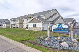 2 Bedroom Apartments In Coventry Menomonie And Chippewa Falls Apartments For Rent Apartments For