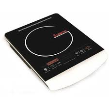 padmini induction cooktop fusion induction stoves homeshop18