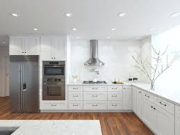 lowes white shaker cabinets shaker cabinet doors lowes white kitchen cabinets
