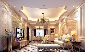 interior home design ideas rustic luxury homes home design ideas rustic luxury log homes