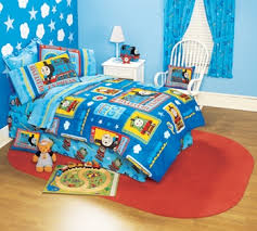 thomas childrens bedding thomas train bedding thomas kids bedding