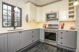 craftsman kitchen cabinet door styles how to choose kitchen cabinets for your renovation