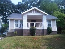 spacious beautiful bungalow in sylvan hills djs home experts u0027s blog