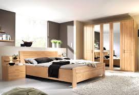 Schlafzimmer Komplett G Stig Poco Schlafzimmer Komplett Faszinierende Auf Moderne Deko Ideen Auch