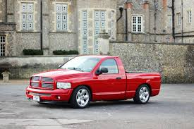 mega truck for sale dodge ram 1500st tuned mega truck driftworks forum