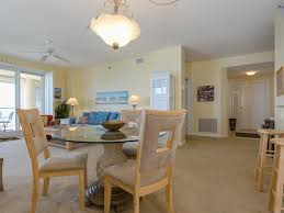 apartment beach colony tower 16a perdido key fl booking com