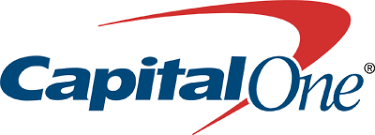Capital One Spark Business Card Login Sign In