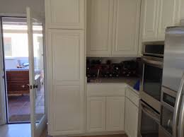 kitchen european design kitchen remodel sophisticated european design meets classic