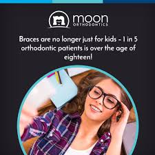 Orthodontist Meme - memes archives moon orthodontics