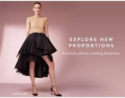 designer evening gowns eveningwear boutique nordstrom