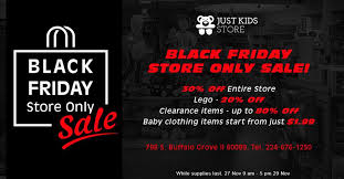 black friday deals on baby stuff just kids store home facebook