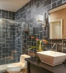 tiles bathroom bathroom tiles at best price in india