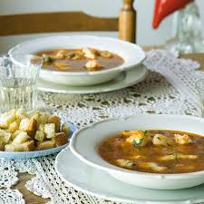 cuisine tessa 11 best tessa kiros images on recipies cooking food and