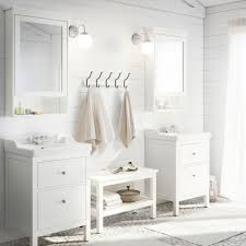 White Bathroom Shelving Unit by Bathroom Furniture Bathroom Ideas Ikea