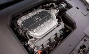 2009 acura tl usedengine description gas engine 3 5 6 auto