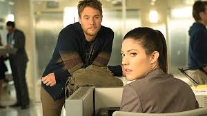 limitless movie download limitless s01e09 headquarters 2015 series hdtv hevc 720p psa 187