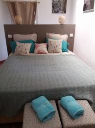 chambre d hotes gujan mestras chambre d hote gujan mestras luxe photo0 de villa bora bora gujan