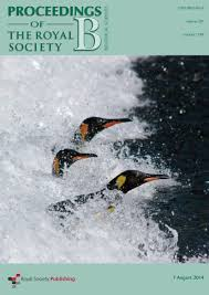 the evolution of zygodactyly proceedings of the royal society of