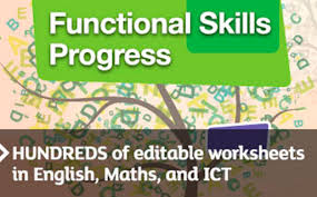 functional skills secondary oxford university press