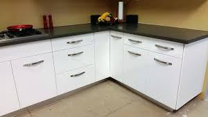 What Are Frameless Kitchen Cabinets Frameless Kitchen Cabinets Less Frameless Kitchen Cabinets Diy