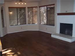 Dallas Laminate Flooring Homes For Sale In Lifescape Villas On Montfort In Far North Dallas