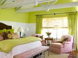 wandfarbe grn schlafzimmer schlafzimmer hellgrn schlafzimmer hellgrn usblife info design ideen