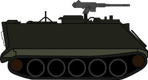 humvee clipart armoured gun clipart explore pictures