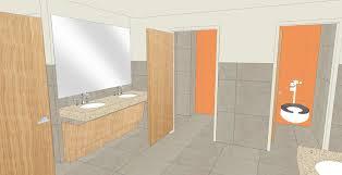 College Coed Bathrooms University Commons Housing U0026 Residential Life