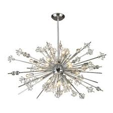 Aurora Chandelier Glam Lighting Joss U0026 Main
