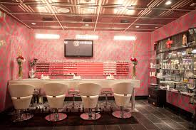 best places for a manicure in los angeles cbs los angeles
