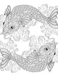 coloring pages for adults pinterest 2867 best adult coloring therapy free inexpensive printables