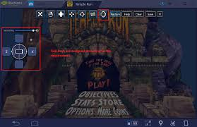 bluestacks joystick settings how can i map keys for playing games on bluestacks 3 bluestacks