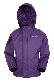 kids rain jackets girls boys waterproof jackets ca mountain