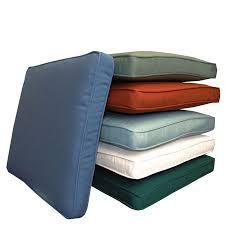 Clearance Patio Furniture Cushions by Outdoor Furniture Seat Cushions Clearance Outdoor Furniture