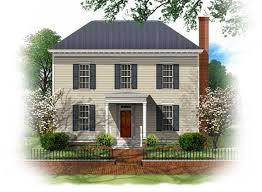 georgian style home plans 600 sq ft duplex house plans