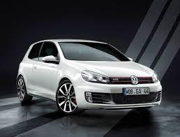 Vw Golf Mk5 Interior Styling Online Get Cheap Vw Golf 4 Interior Styling Aliexpress Com