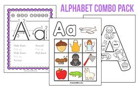 printable alphabet grid theme archives page 2 of 5