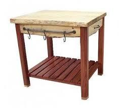 pine kitchen island kitchen island benches foter