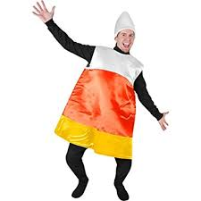 candy corn costume s candy corn costume size standard
