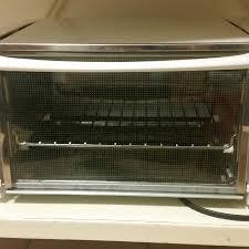 Kombi Toaster Barrhaven Ontario Buy And Sell New U0026 Used Stuff Varagesale