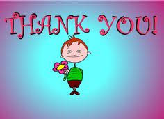 free ecards thank you free thank you ecards images photos fynnexp cards