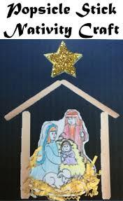 770 best december december december images on pinterest