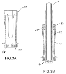 Chair Swivel Mechanism by Patent Us7547067 Tilt And Swivel Chair And Mechanism Therefor
